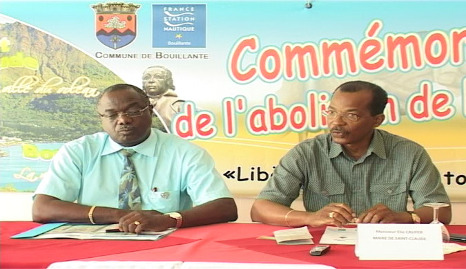 commemoration-de-labolition-de-lesclavage--une-nouvelle-dimension